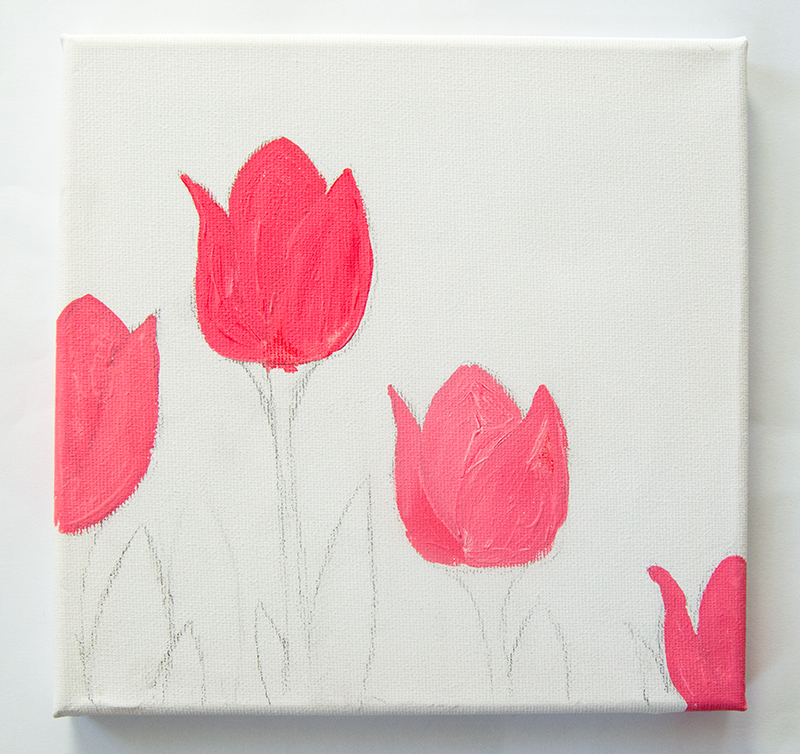 Tulip-painting-tutorial-3.jpg