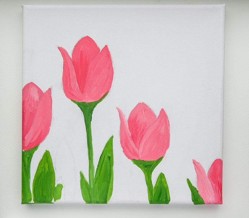 Tulip-Painting-5.jpg