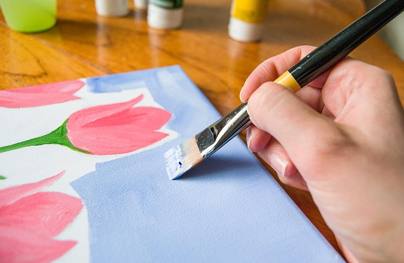 Tulip-Painting-10.jpg