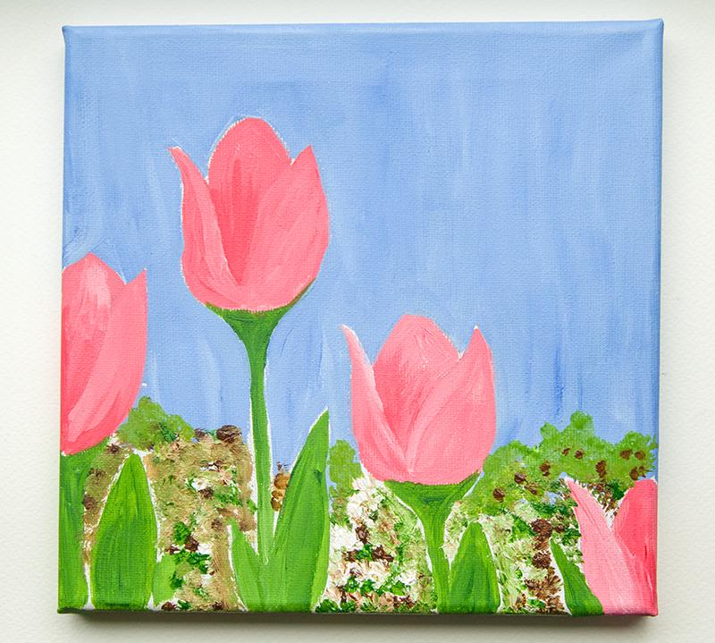 Tulip-panting-tutorial-11.jpg