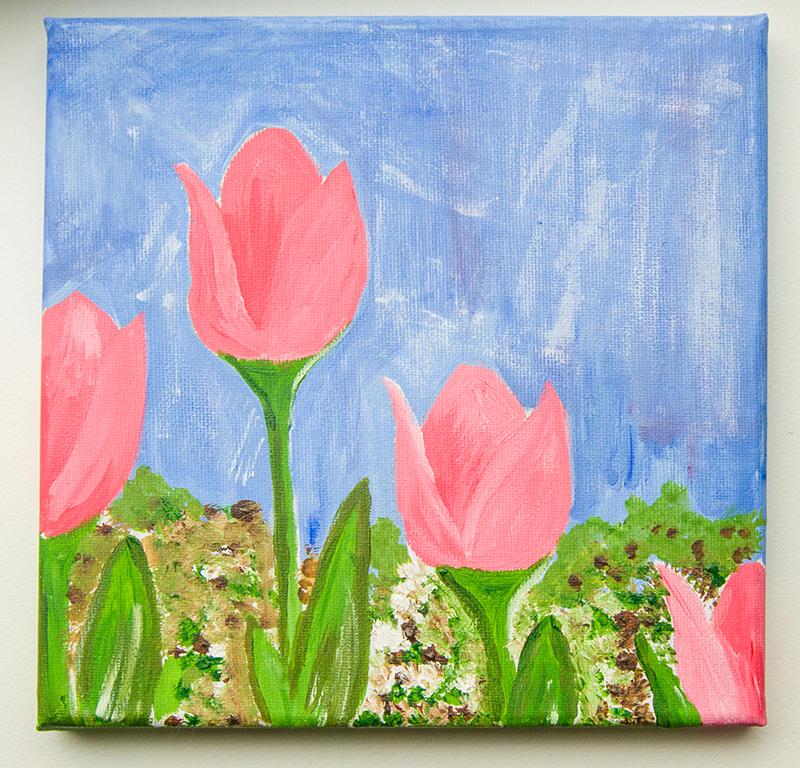 Tulip-painting-tutorial-8.jpg