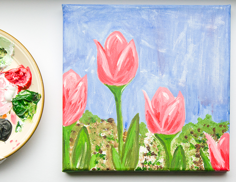 Tulip-Painting-Tutorial-12.jpg