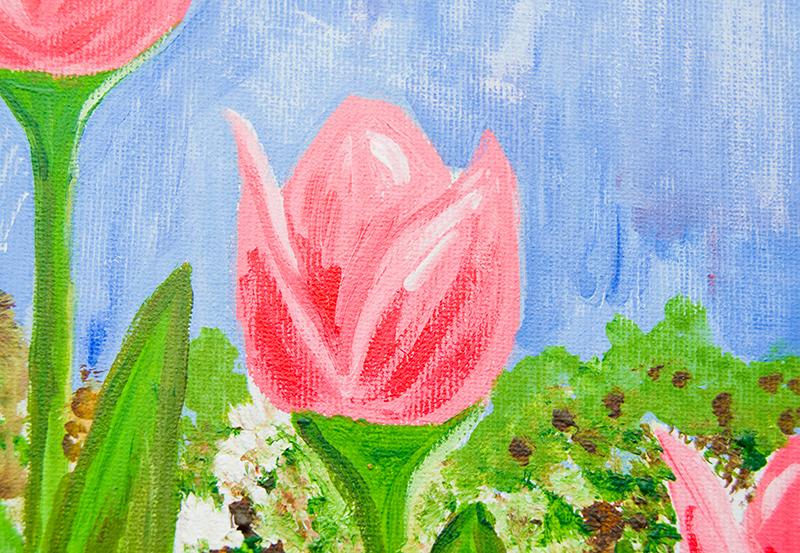 Tulip-Painting-13-1.jpg