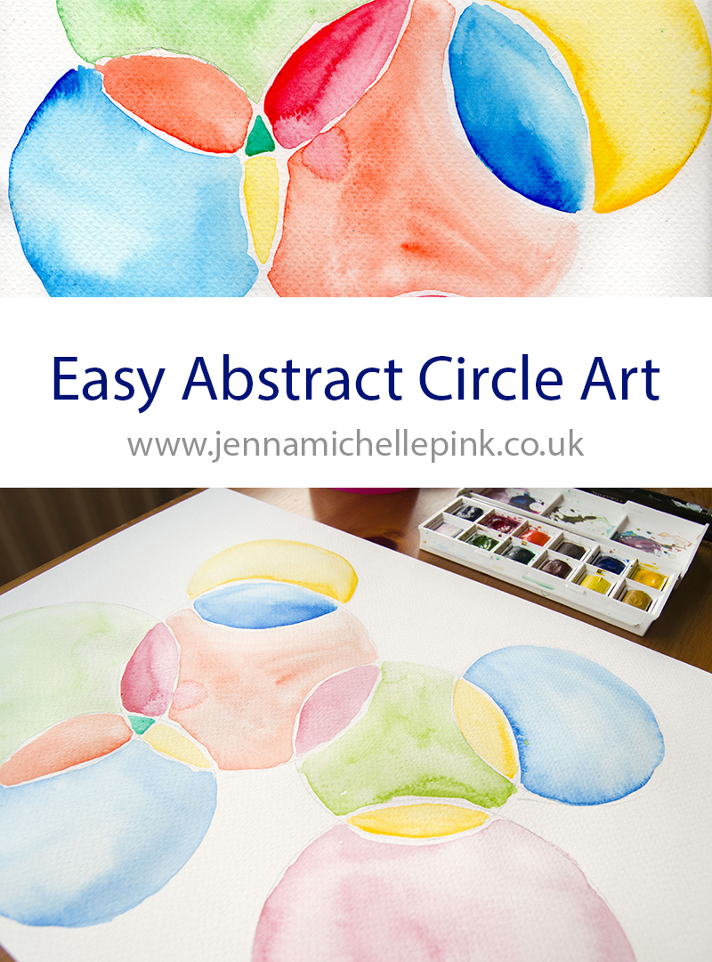 Easy-abstract-circle-art-badge-1.jpg