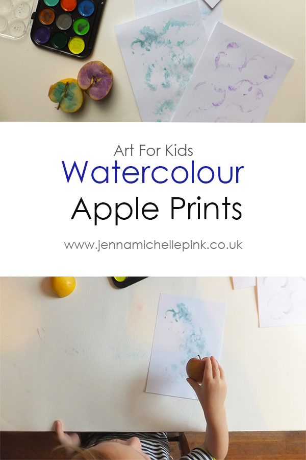Watercolour-apple-prints-badge.jpg