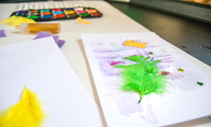 Creative-march-2.jpg
