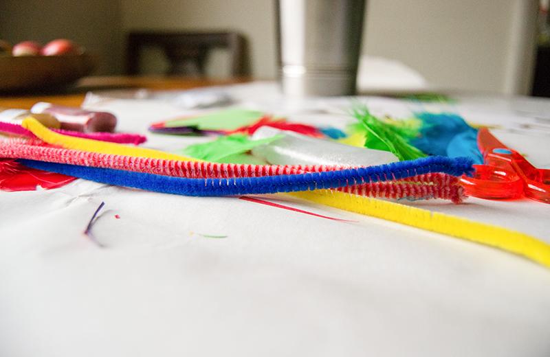 Creative-march-5.jpg