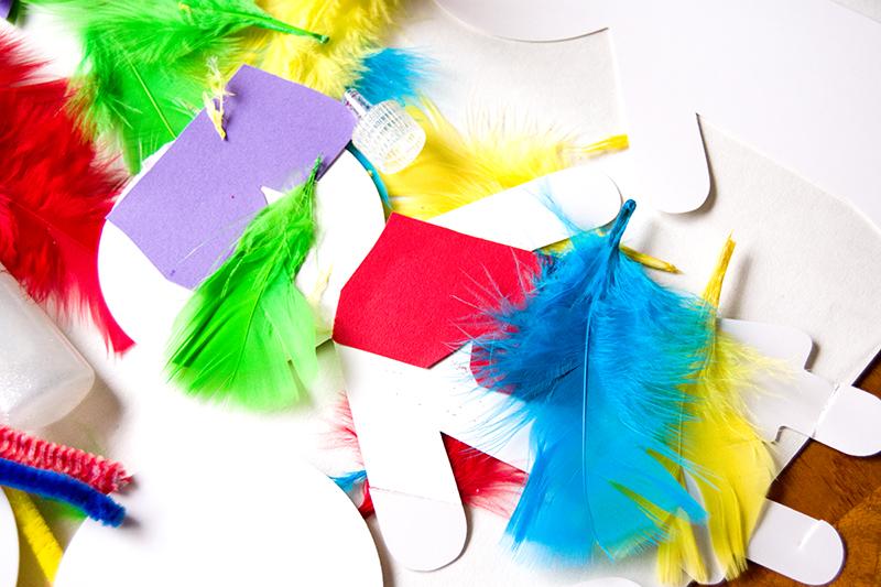 Creative-March-7.jpg
