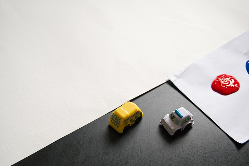 Materials-car-painting.jpg