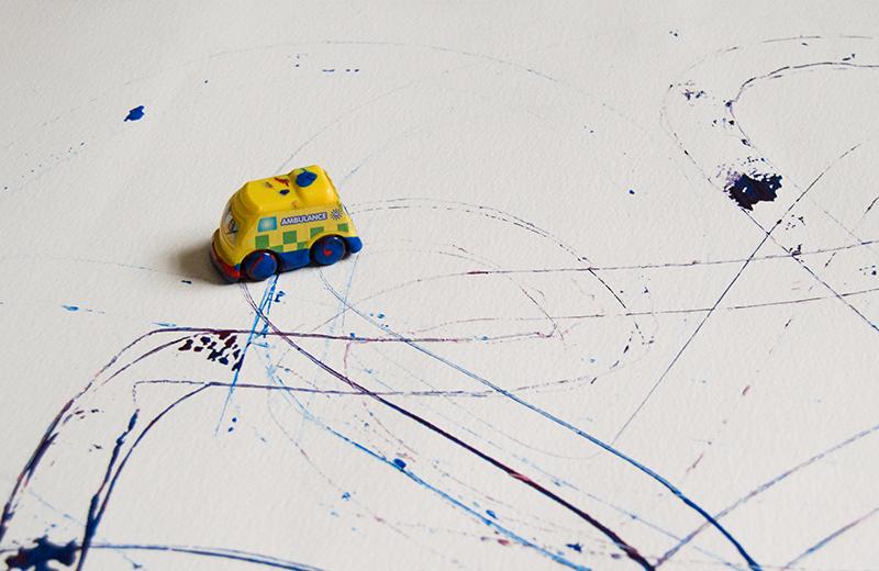 Car-Painting-2.jpg