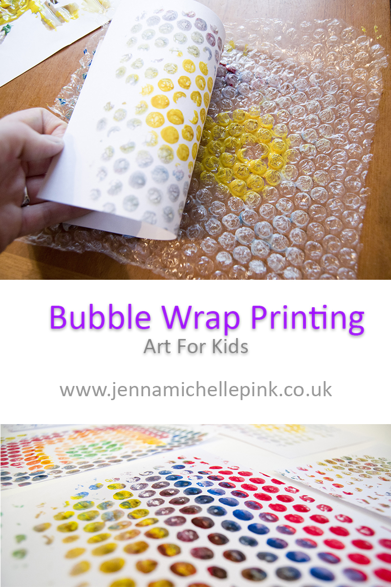 bubble-wrap-printing-pinterest.jpg
