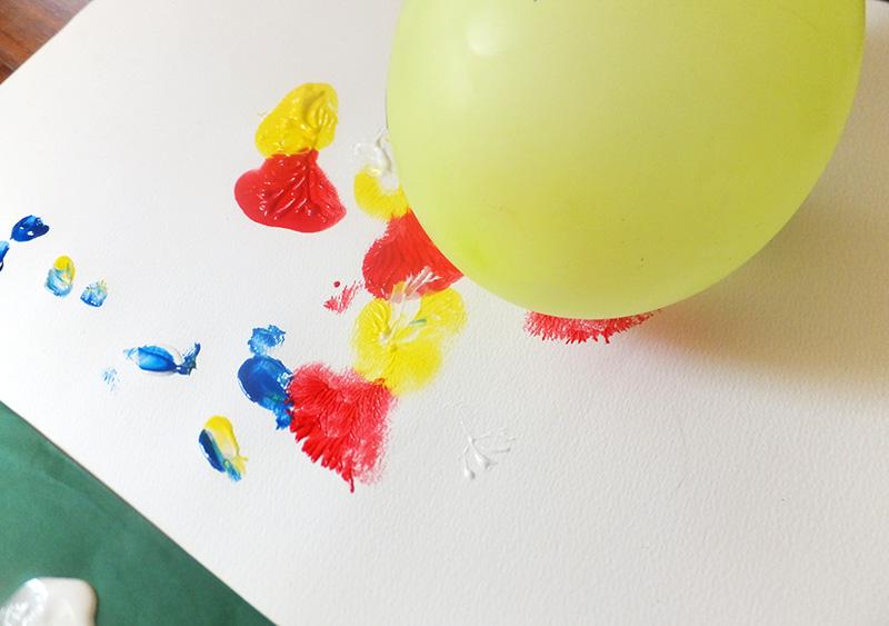 Balloon-printing-jmpblog.jpg