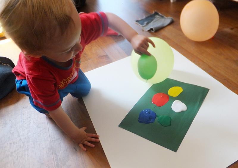 Bear-balloon-printing-jmpblog.jpg