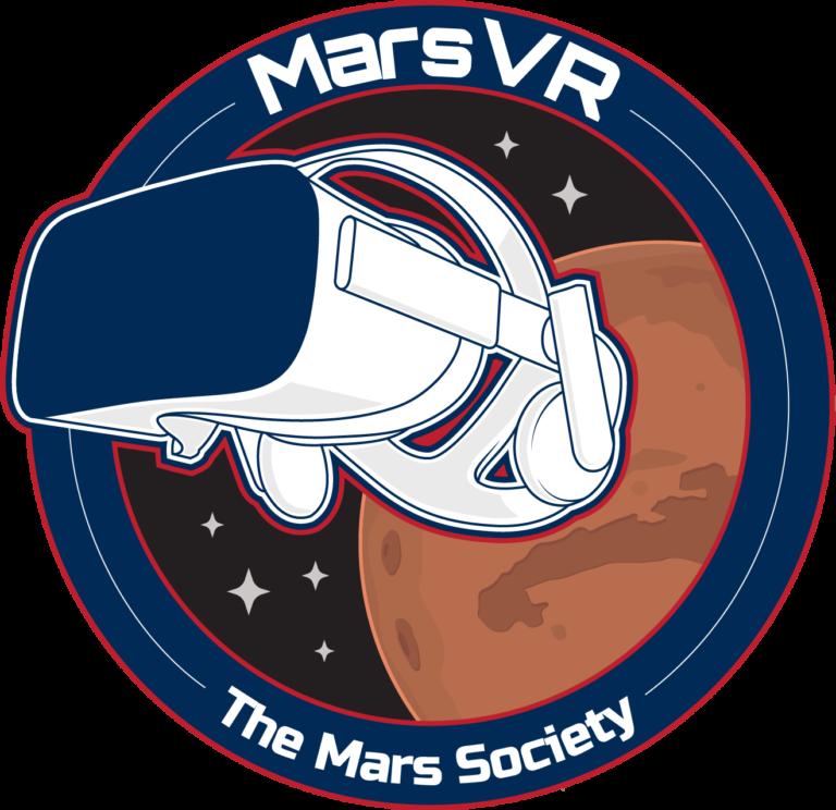 MarsVR_Program_Seal-768x744.png