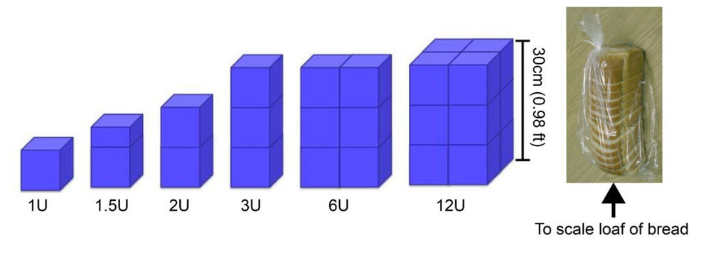 cubesat_sizes-1-1024x374.jpg