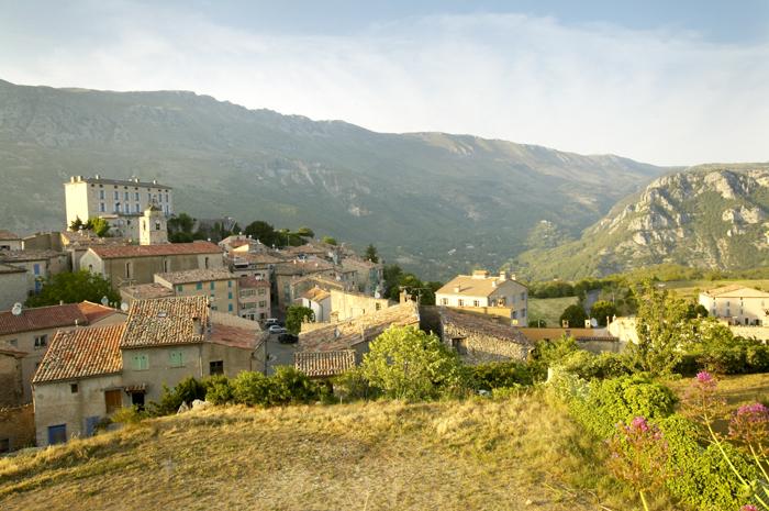 Cipieres village.jpg