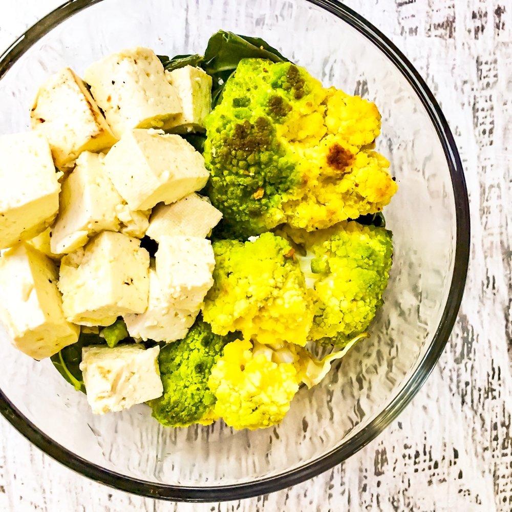Tofu-_-Romanesco.jpg