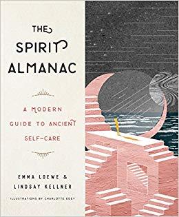 spirit-almanac.jpg