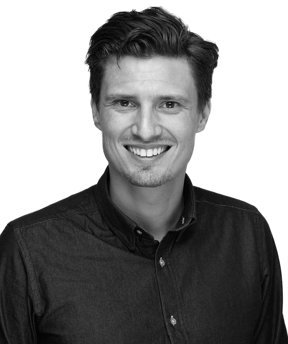 Peter Kuylenstierna - Grundare, vVD072-450 99 28peter.kuylenstierna@roproperties.se