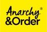 Anarchyorder.png