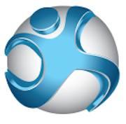 alternativepainrelief logo.jpg