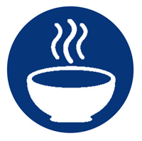 warm-meals-served-200.jpg