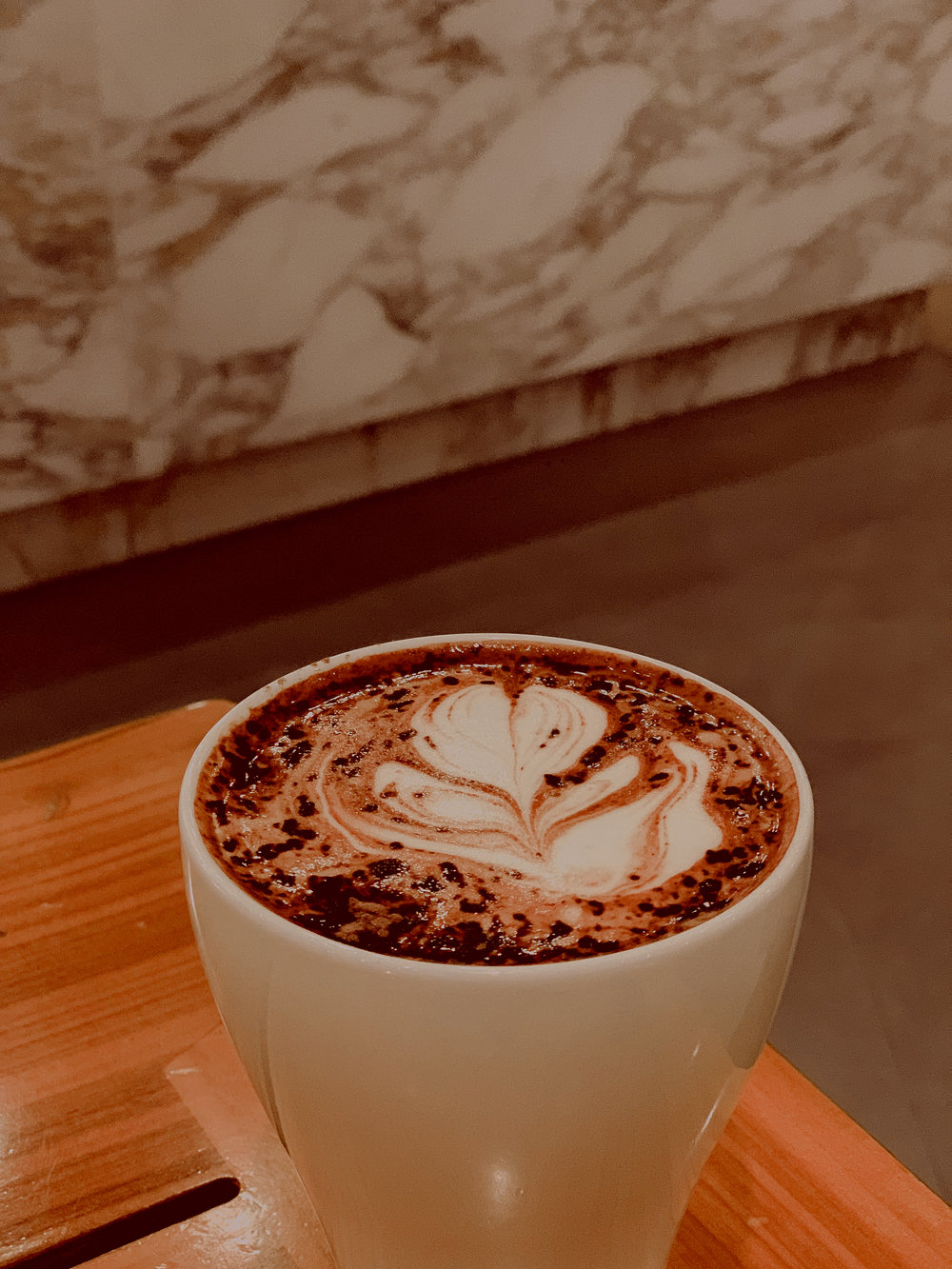 2 lazy coffee filter.jpg