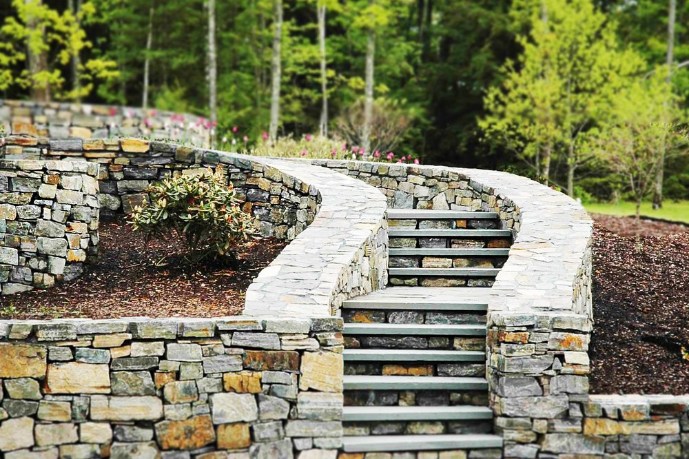 masonry+services+and+retaining+walls+portsmouth+NH.jpg
