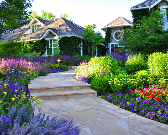 Let's Bring Life to Your Landscape - We Cannot Wait to Hear From you!