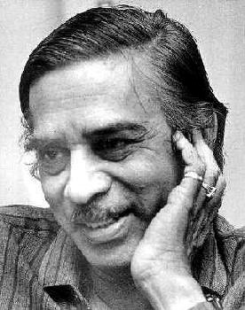 WriterSujatha