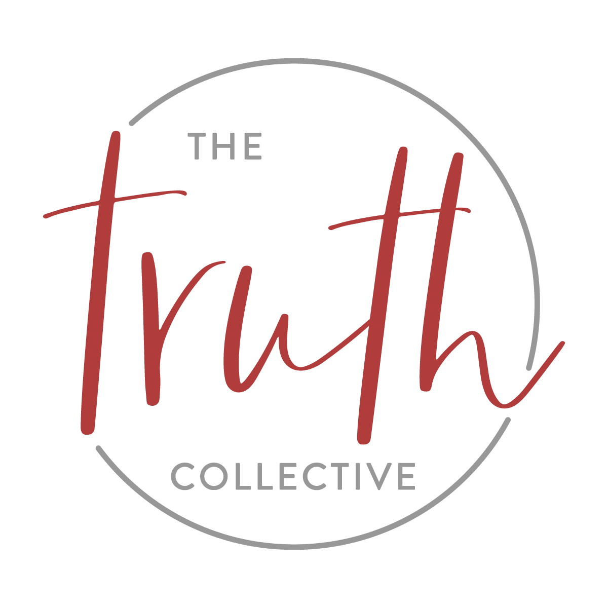 The Truth Collective