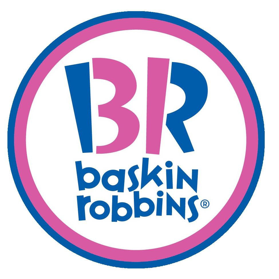 Baskin-Robbins-Vertical-logo-Transparent.png
