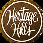 Heritage Hills.png