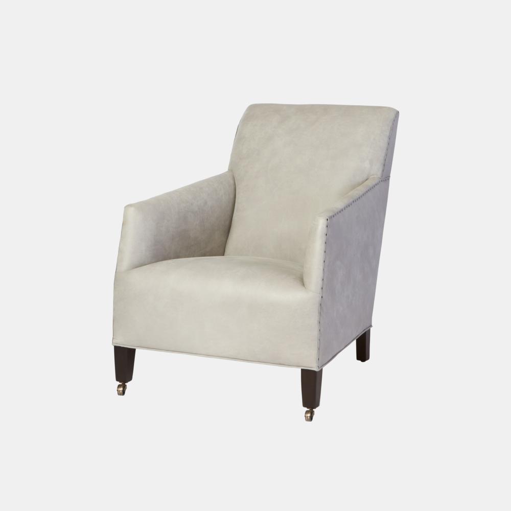 "Trinidad Chair  27""w x 33""h x 36""d"