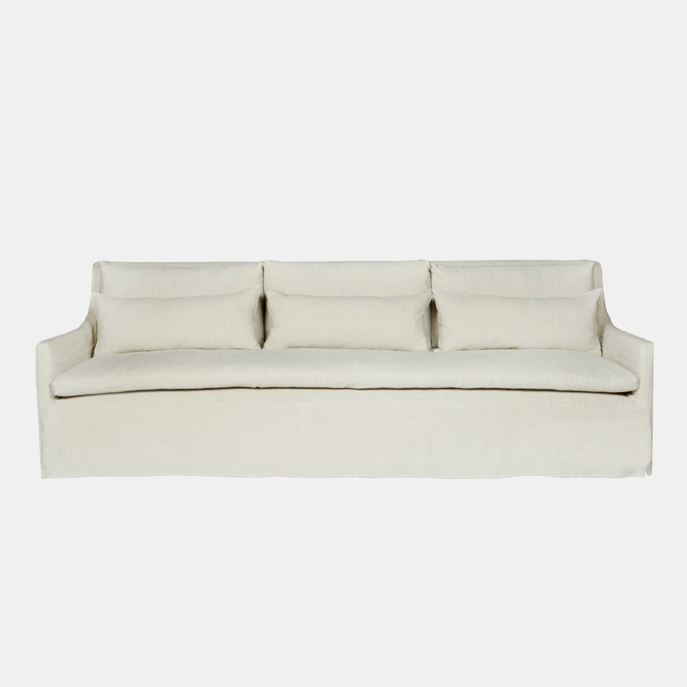 """Kenneth Sofa  108""""w x 35""""h x 43""""d Also available as chair. SKU2309CSC"""