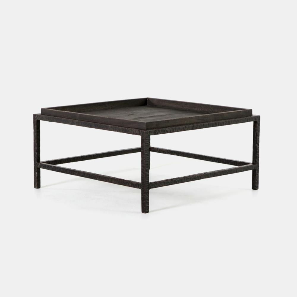 "Pierson Bunching Table  30""w x 30""d x 15""h SKU8834FHS"
