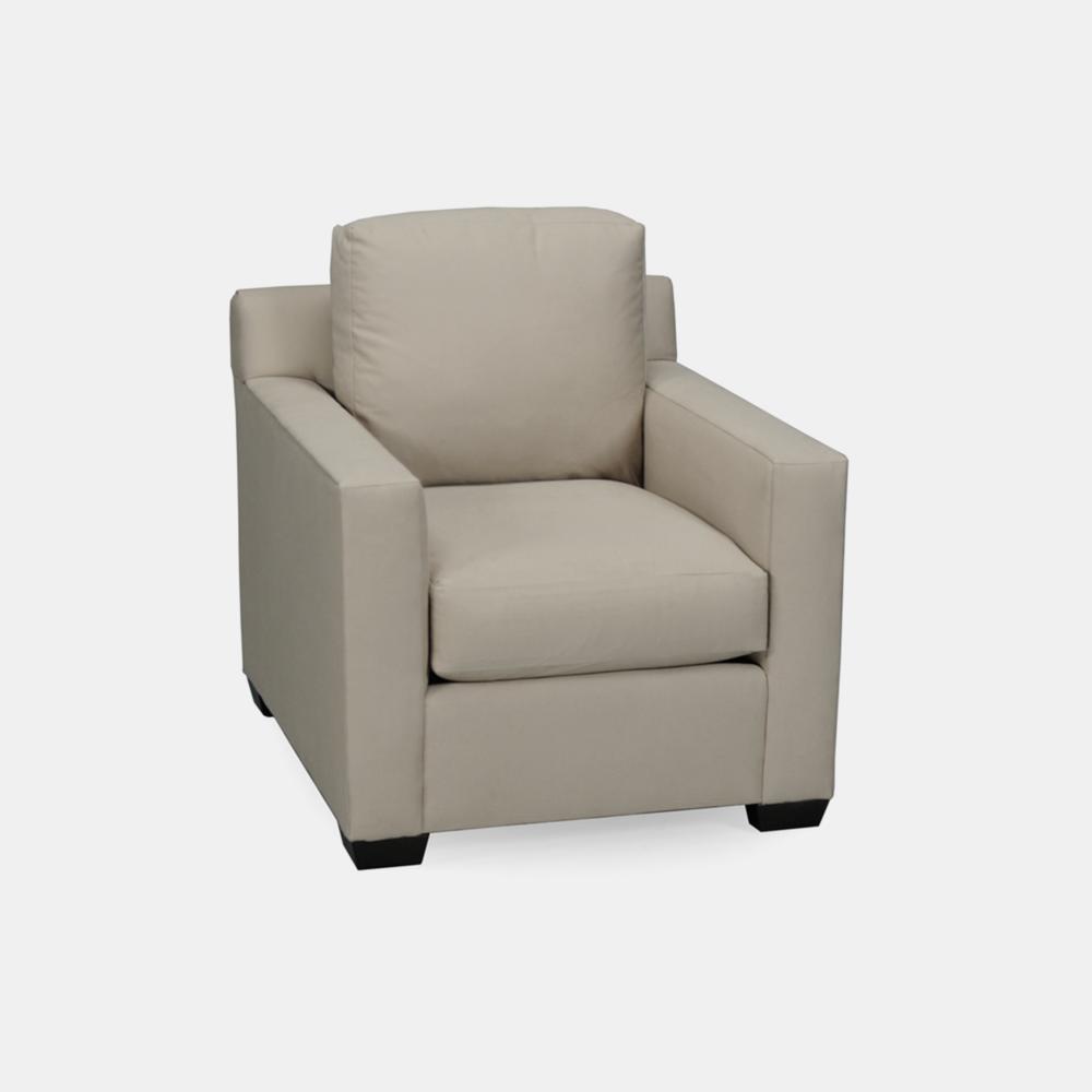 """Sedgefield Chair  32""""w x 39""""d x 35""""h"""