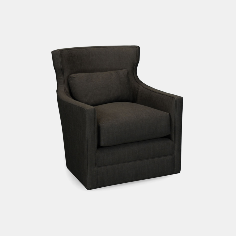 "Ward Chair  29""w x 34""d x 36""h SKU2244STN"