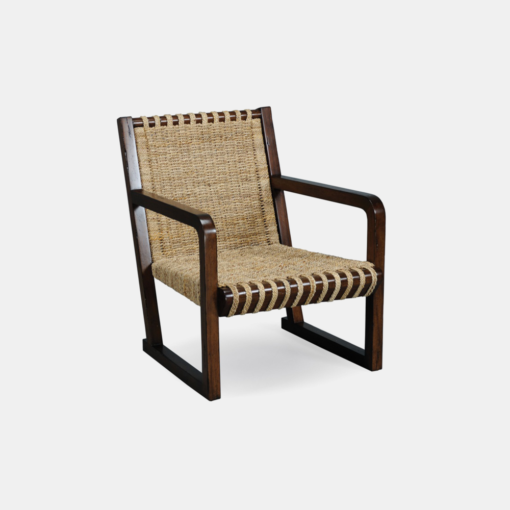 "West Chair  27""w x 33""d x 33""h SKU2847STN"