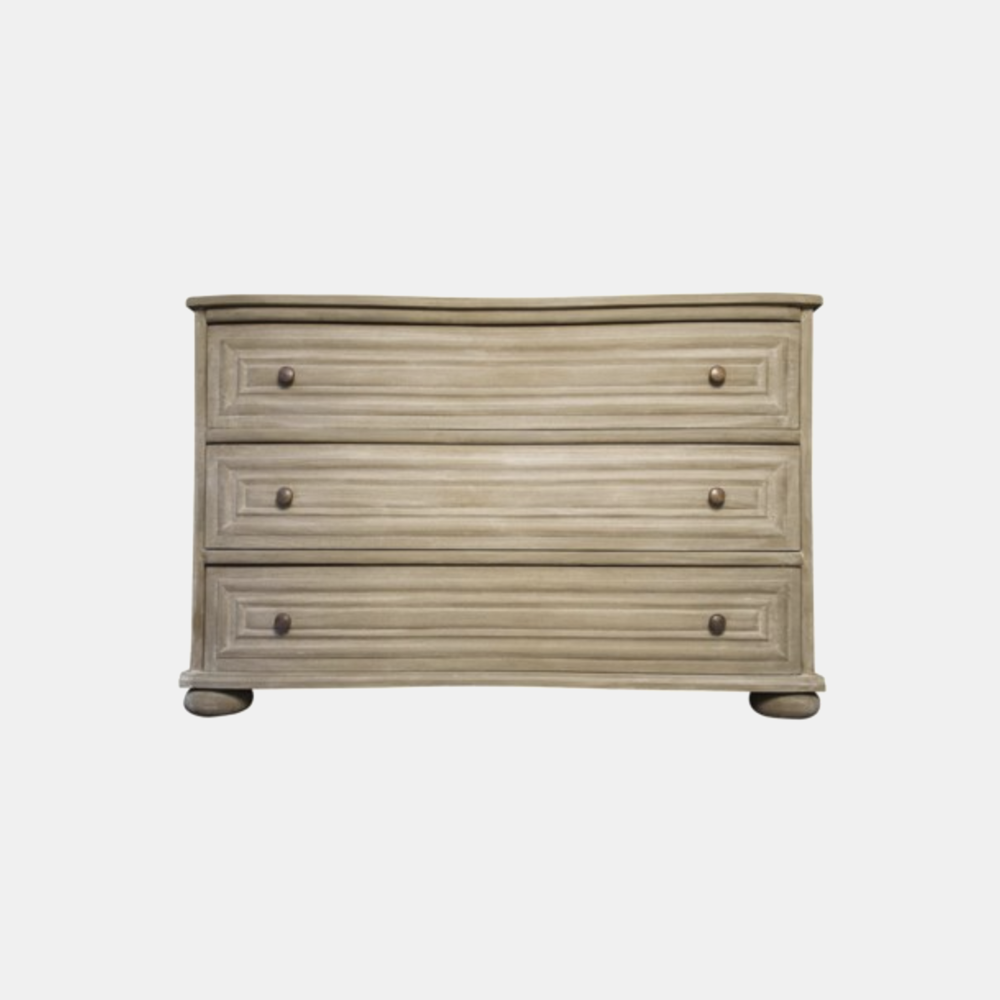 Dressers & Chests -