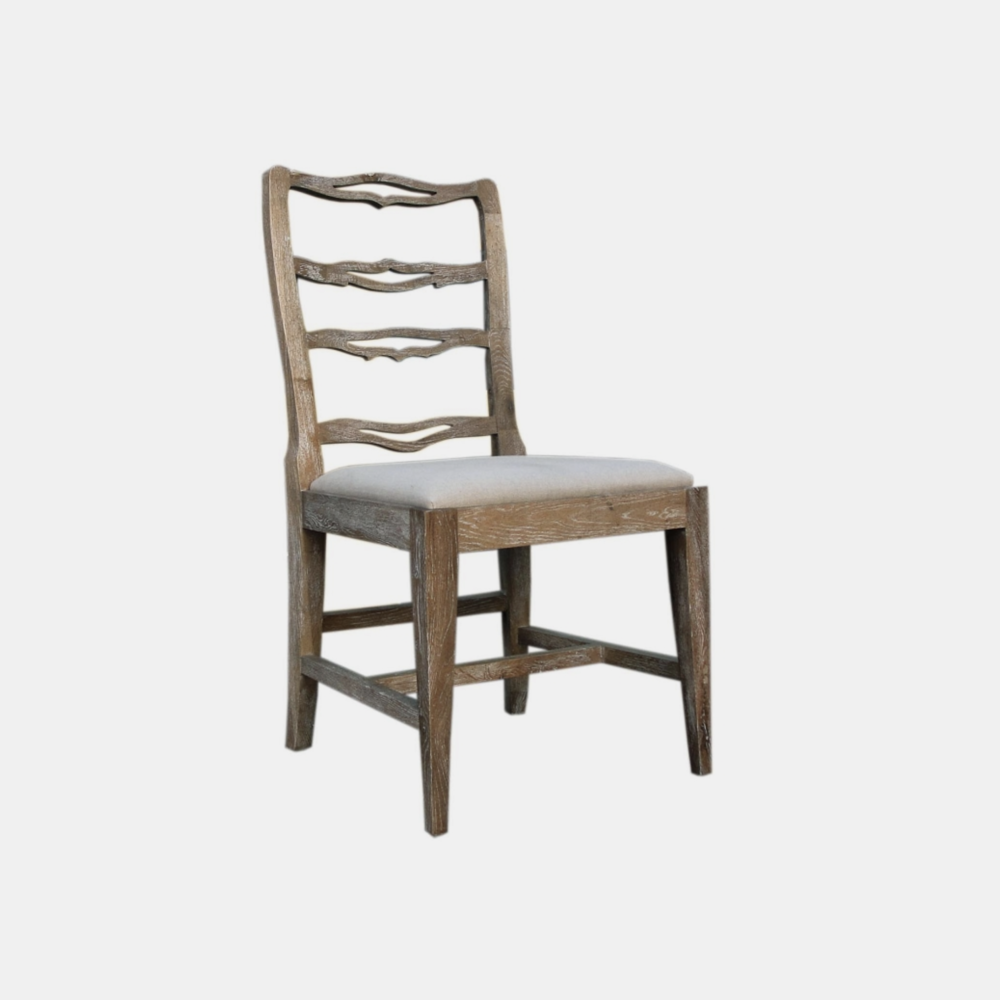 "Hopkey Dining Chair  20""w x 22""d x 39""h"