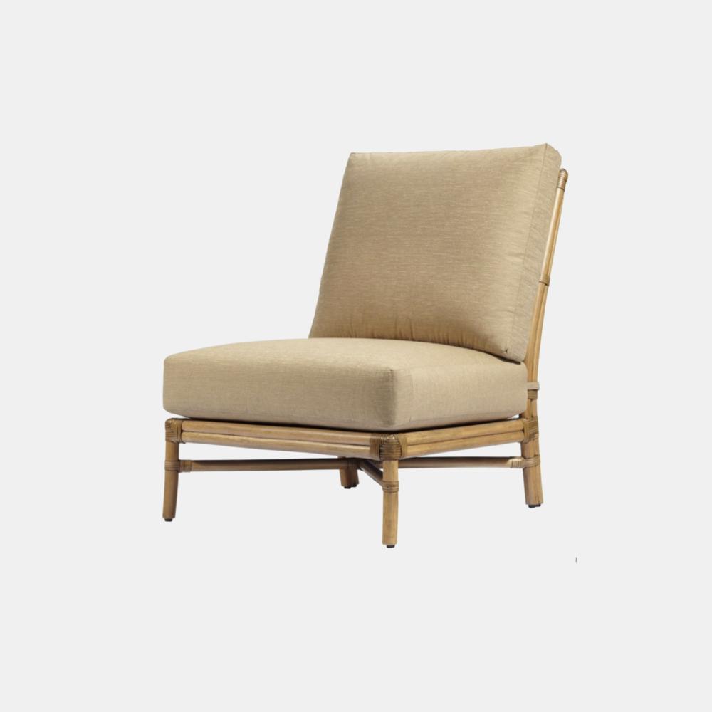 Elise Chair  30.5'' x 34.5'' x 36''