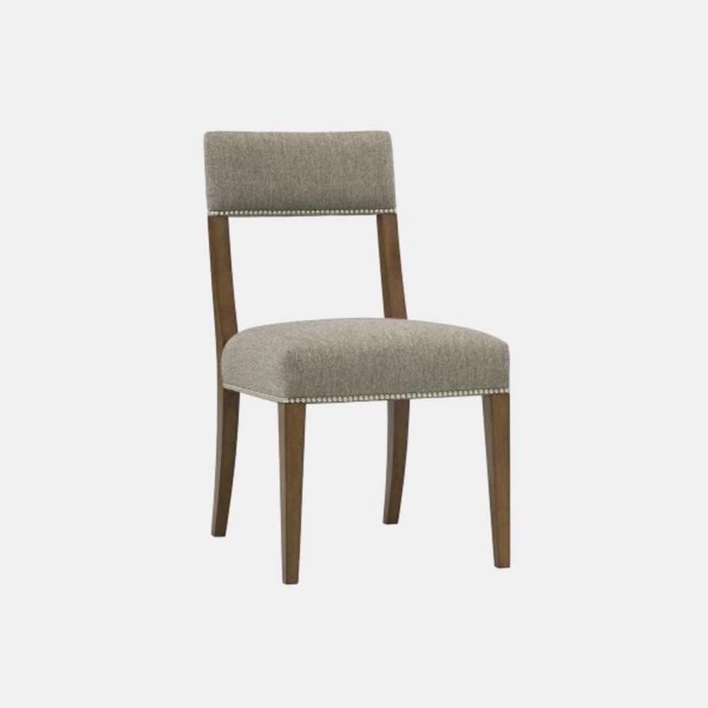 """Rattan & Cane Arm Chair  19.5""""w x 25""""d x 35.5""""h"""