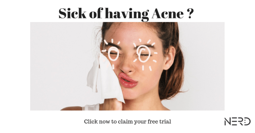 Sick-of-ineffective-Acne-Treatments_-4.png
