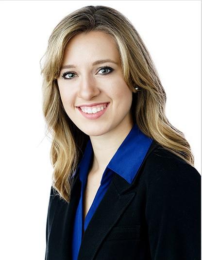 Jessica Jenkner Business Headshot.jpg