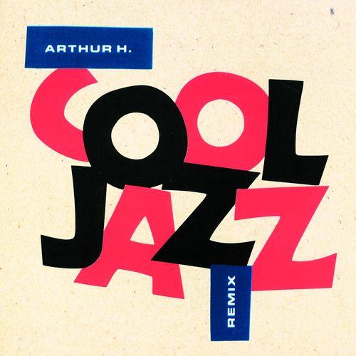 Cool Jazz - 1991