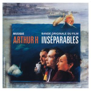 Inséparables - 1999