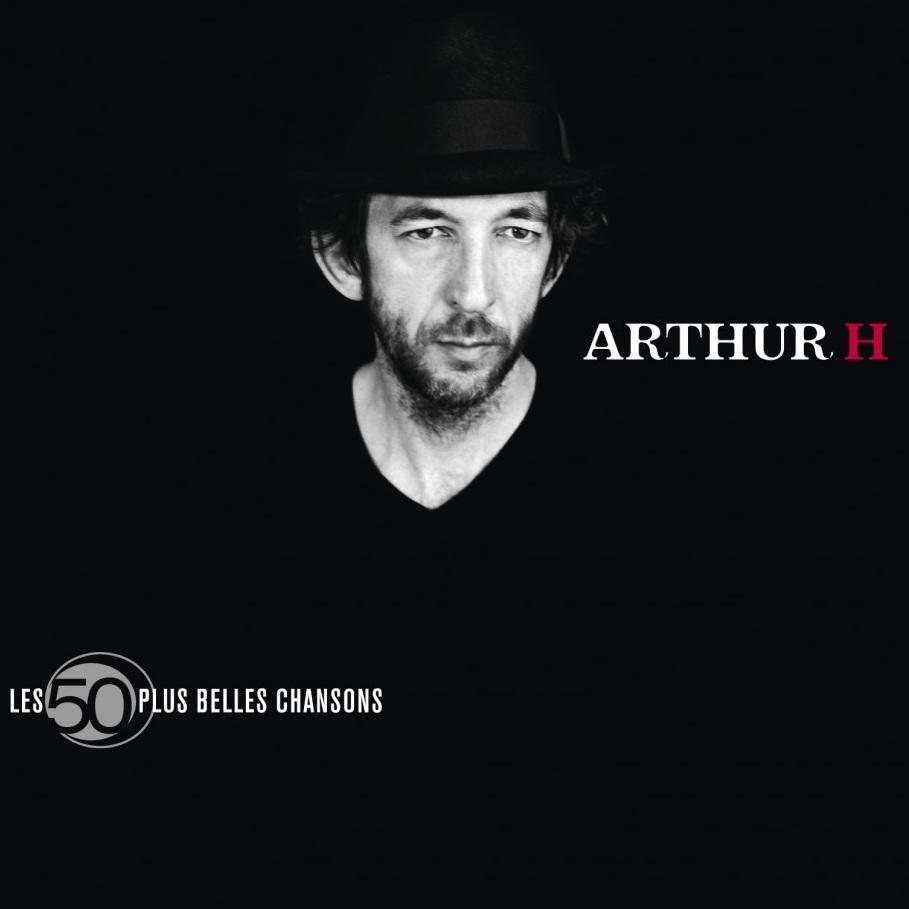 Les 50 plus belles chansons - 2012