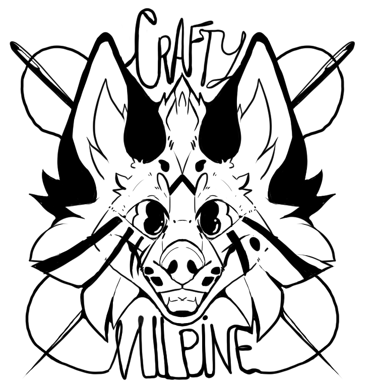 Crafty Vulpine