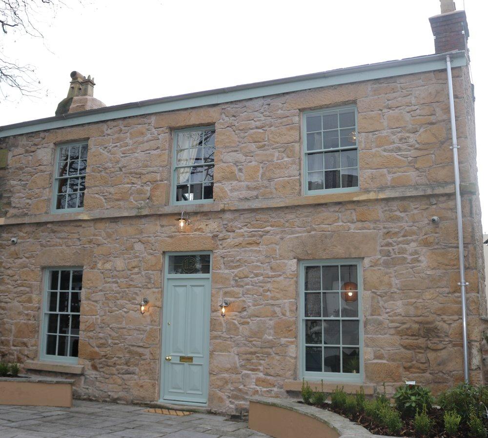 Village Cottage Exterior CCco Interiors.jpg